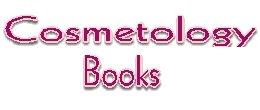 Click here to go to a page with links to all kinds of cosmetology industry / beauty school books, textbooks, equipment and supplies